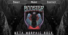 booster-homepage-screenshot.png