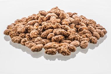 candied-almonds-pile-glass-coldcutcreati
