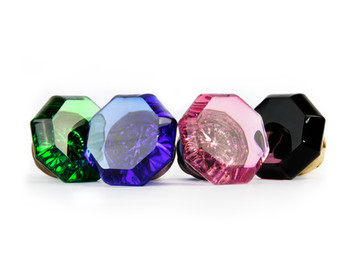 nostalgic-colored-crystal-waldorf-hi-res