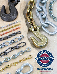 Perfection_Chain_Products_Catalog_Page_0