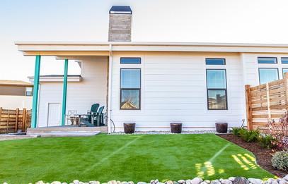 stapleton-house-exterior-grass-landscapi