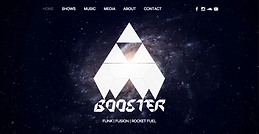 booster-home_ymvw9d.png