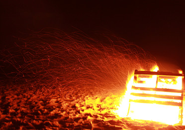 Pallet_Fire.jpg