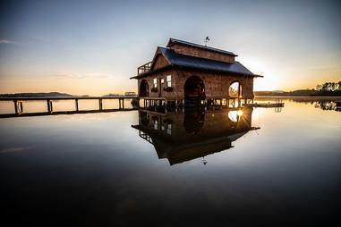 lakehouse-sunset-coldcutcreative_pu9cok.