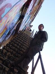 Alex_On_Stairs.jpg