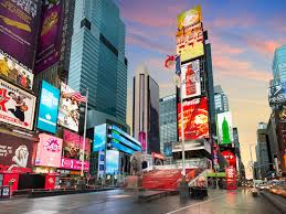 NEW - YORK