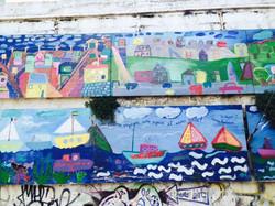 Valpa Mur 5