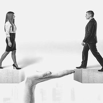 family-law-mediation_edited_edited.jpg