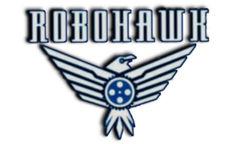 robohawk.jpg