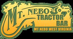 tractorLOGO.png