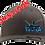 Thumbnail: WVKA Hat