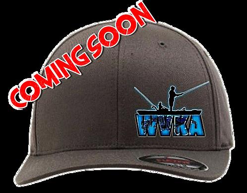 WVKA Hat