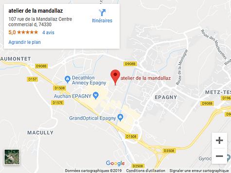 Screenshot_2019-11-19 atelier de la mand