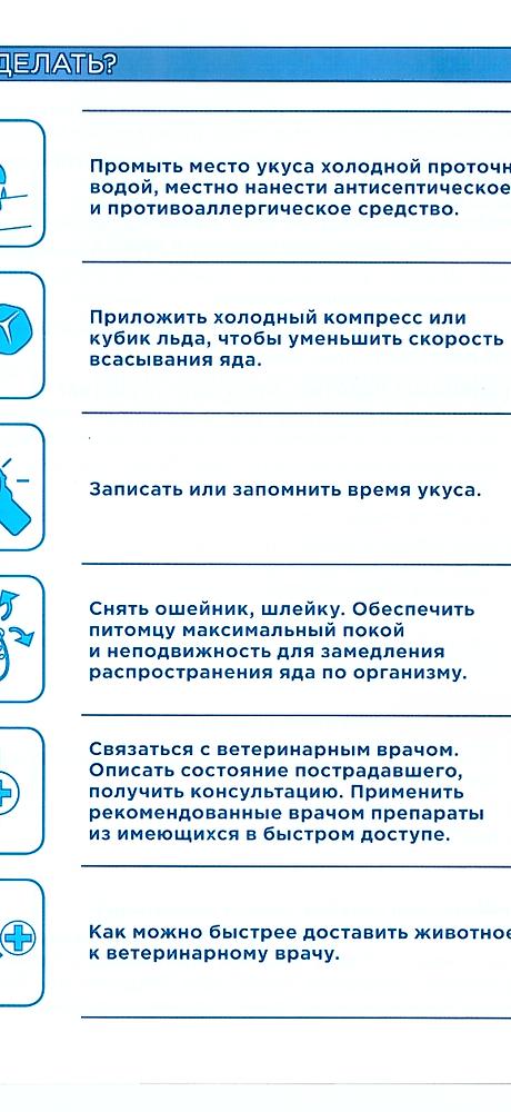 Скан_20190708 (2).png