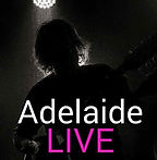 Adelaide Live