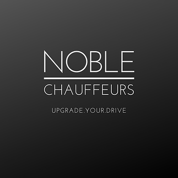 Noble Chauffeurs