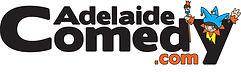 Adelaide Comedy