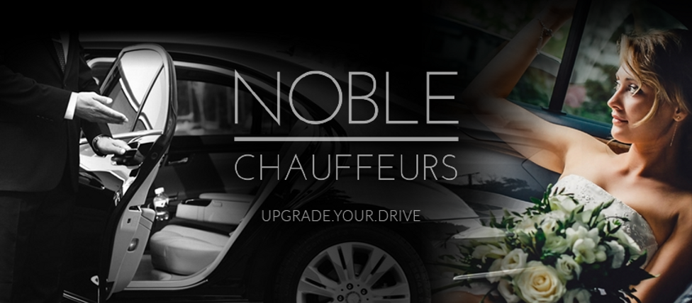 NOBLE Chauffeurs FB cover NEW.png