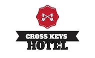 cross keys hotel cavan