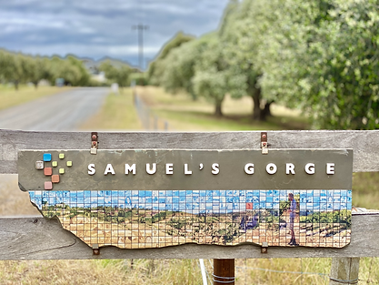 Samuels Gorge.heic