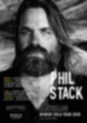 PHIL STACK 31.8.18 web revised.png