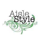 Aisle Style Wedding Decor Styling Hire