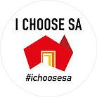 Brand SA I Choose SA South Australia