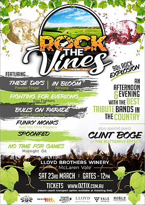 Rock the Vines Poster 1-19.png