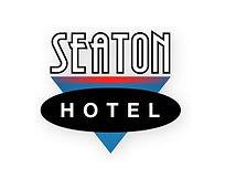 Seaton Hotel
