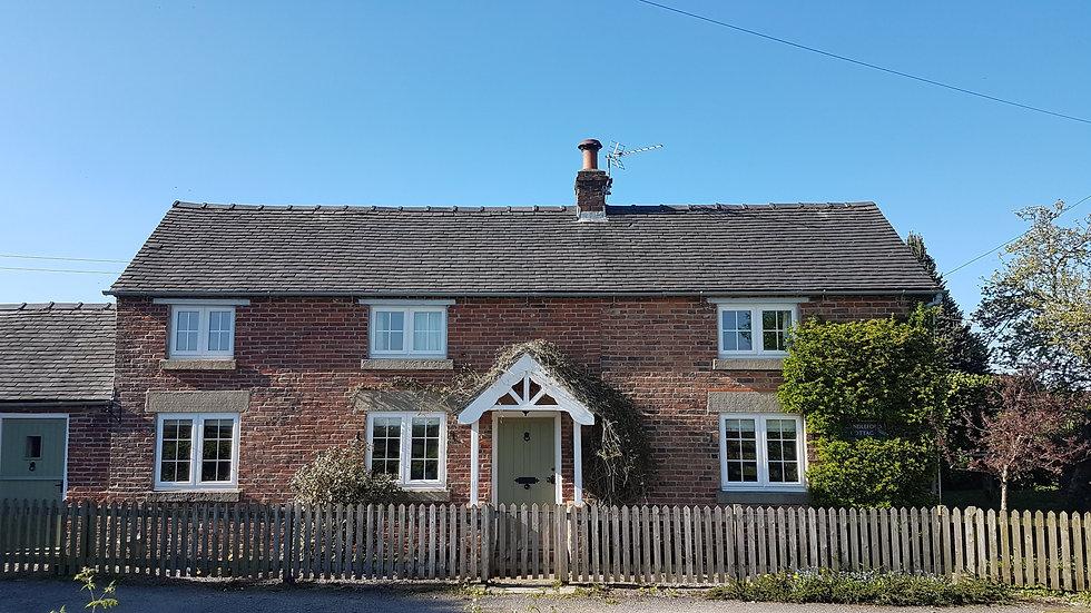 Candleford Cottage.jpg