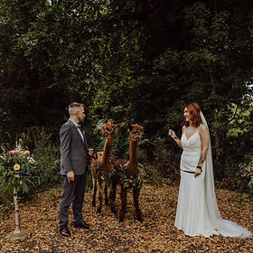 The Scarecrow%27s wedding at Haarlem Mill (53).jpg