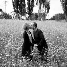 Couples_Di_C_16x16_IMG_0584.jpg