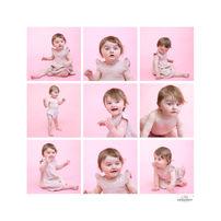 Older_Babies_Angela_Scott_Photography_43-2.jpg