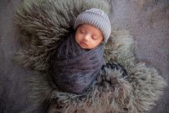 Newborn_Boys-MG_5044-Edit-Edit.jpg
