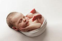 Newborn_Boys-Angela-64.jpg