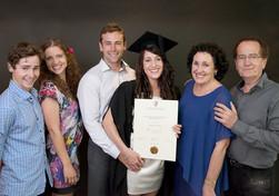 Graduation_Angela-Scott-38-3.jpg