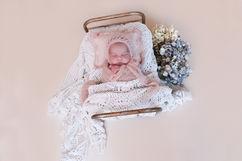 Newborn_Girls_ AngelaScott(2).JPG