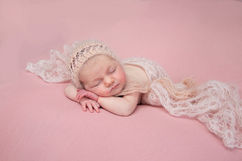 Newborn_Girls_IMG_1405.jpg