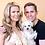 Thumbnail: Pregnancy  Family & Pet $995