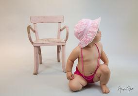 Older_Babies_Angela_Scott_Photography_1-64-1.jpg