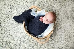 Newborn_Boys-Angela-Scott-HIGH-RES-1195-1.jpg