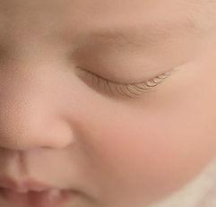 Newborn_Boys-angela-scott-6-1.jpg