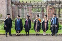 Graduation_Angela-Scott-3-9.jpg