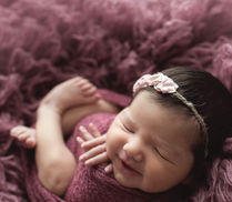 Newborn_Girls_Angela-16.jpg