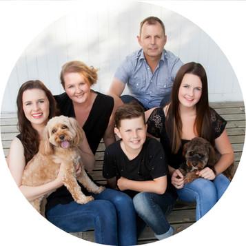 Family_Portrait_Angela_Scott_Photography_location.jpg