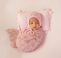 Newborn_Girls_IMG_1831-Edit.jpg