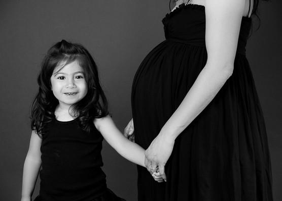 Pregnancy_Angela Scott Pregnancy (12).jpg