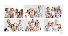 Young_Families_In_The_Studio_1-37.jpg