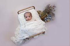 Newborn_Boys-MG_5015-Edit-Edit.jpg