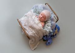 Newborn_Boys-Angela-Scott-Photography-low-res-5797.jpg
